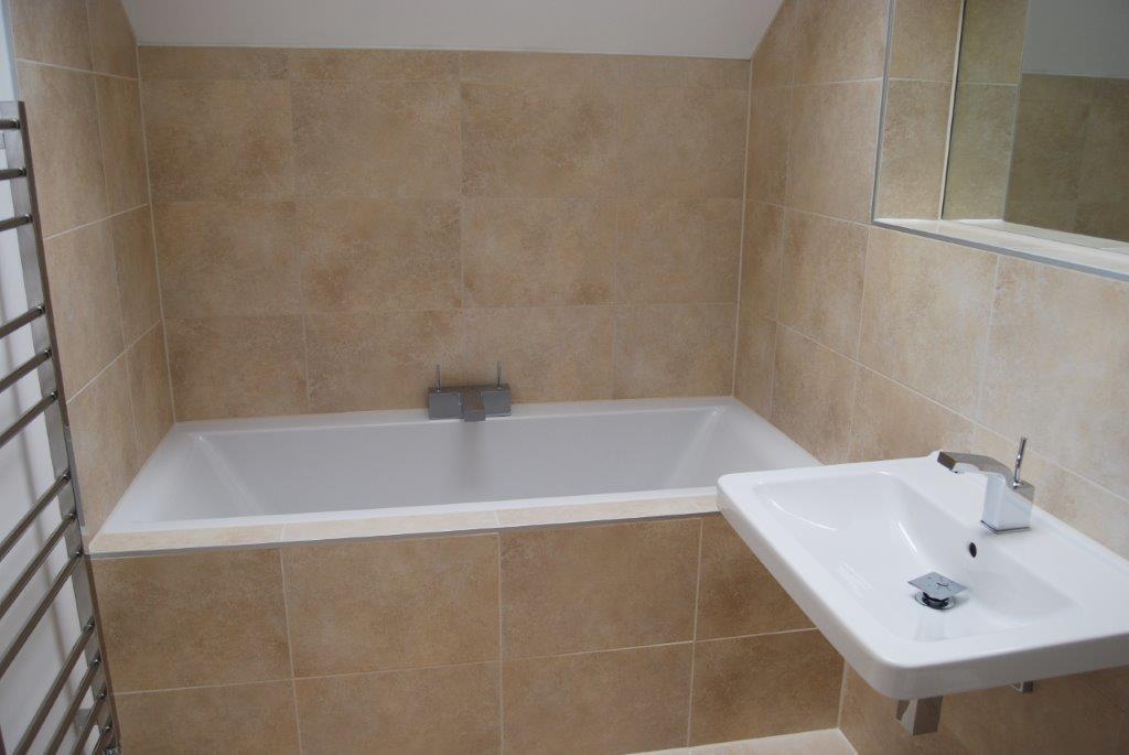 domestic-heating-and-plumbing