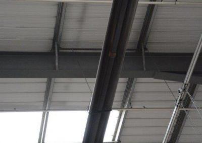 Ex-Aldi Warehouse 1