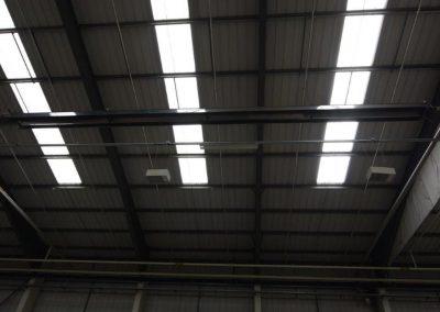 Ex-Aldi Warehouse 3