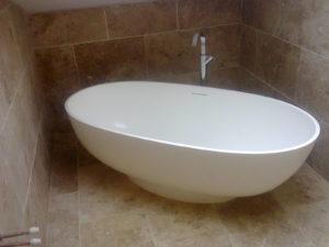 Domestic Heating and Plumbing