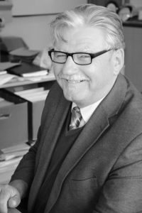 Phil Riley - Business Development Manager