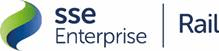 SSE Enterprise Rail